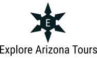 Explore Arizona Tours