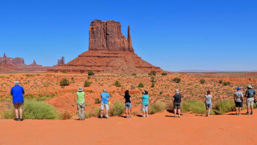 Tempat Wisata Berikut Yang Harus Dikunjungi Ketika Berkunjung ke Arizona