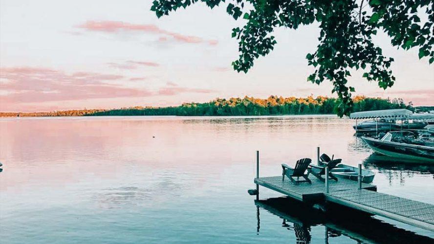 Apabila Mengunjungi Minnesota Anda Harus Mengunjungi Tempat-tempat Ini