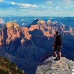 17 Perjalanan Terbaik Dari Flagstaff Arizona